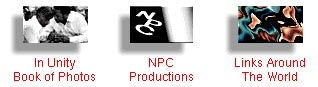 In Unity/NPC Productions/Links