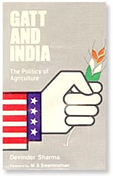 Essay on indian economy in the post wto era